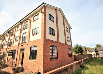Thumbnail 3 bed mews house for sale in Mill Park, Waymills, Whitchurch