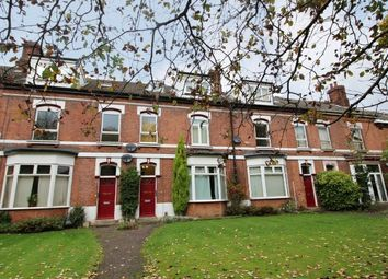 1 bed flat for sale in Lindum Terrace, Clifton Park, Rotherham, South Yorkshire S65