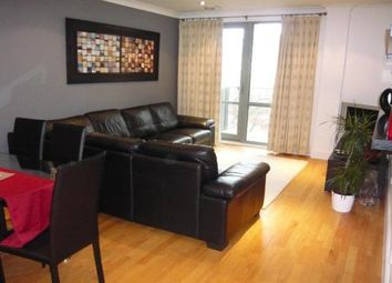 Thumbnail 2 bedroom flat to rent in Merchants Quay, East Street, Leeds