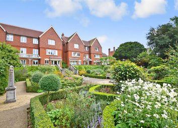 Thumbnail 1 bed flat for sale in Bishops Down Road, Tunbridge Wells, Kent