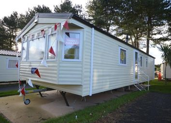 Thumbnail 2 bedroom mobile/park home for sale in Gillard Road, Brixham