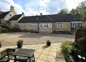 Thumbnail 3 bed property for sale in High Street, Morcott, Rutland