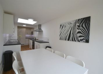 Thumbnail Property to rent in Bridewell Road, Cherry Hinton, Cambridge