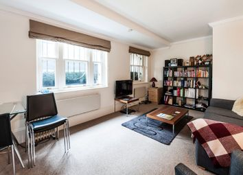 Thumbnail 2 bedroom flat to rent in Gloucester Street, Pimlico