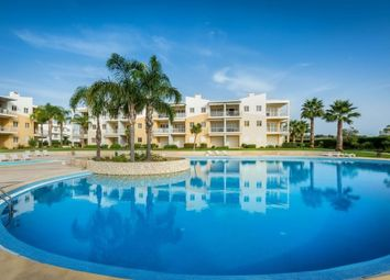 Thumbnail 1 bed property for sale in 8500 Alvor, Portugal