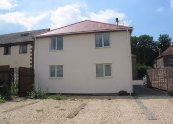 Thumbnail 1 bed town house to rent in 1 Forest Road, Lydney, Gloucestershire
