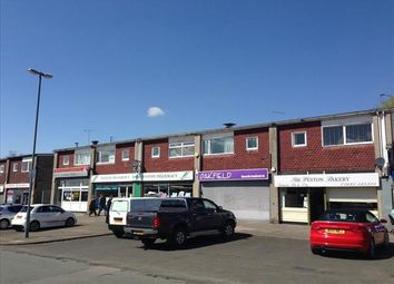Thumbnail Retail premises to let in 8 Weston Square, Macclesfield