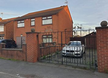 4 bed detached house for sale in Brook Street, Ilkeston DE7