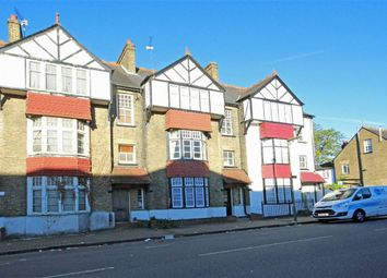 Thumbnail 2 bed flat for sale in The Avenue, Sunbury-On-Thames