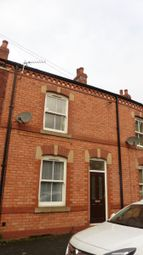 Thumbnail 2 bed terraced house to rent in Kendal Street, Springfield, Wigan