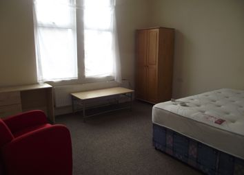 Thumbnail 5 bed shared accommodation to rent in Blagden Street, Sheffield