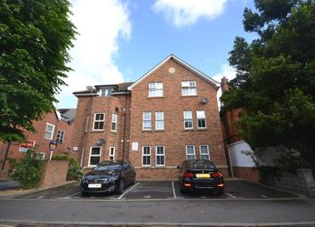 Thumbnail 2 bed flat to rent in Westby Road, Boscombe, Bournemouth
