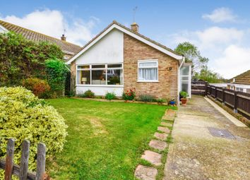 Thumbnail 2 bed bungalow for sale in Bishops Walk, Bexhill On Sea