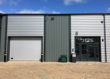 Thumbnail Office to let in Great North Road, Great Casterton, Stamford