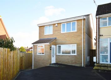 3 bed property for sale in Edgefield Road, Whitchurch, Bristol BS14