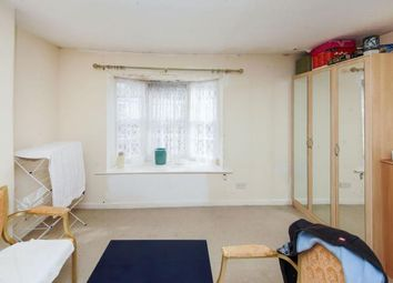 Thumbnail 4 bed terraced house for sale in Park Street, Weymouth