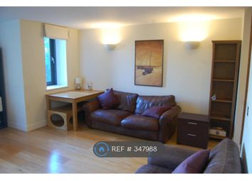Thumbnail 1 bed flat to rent in Gifford St, London