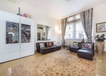 Thumbnail 3 bed flat for sale in Victoria House, 25 Tudor Street, London
