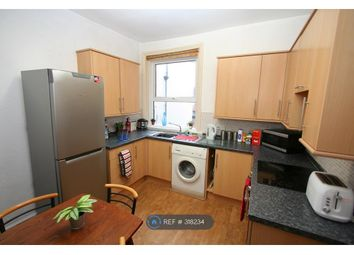 Thumbnail 6 bed maisonette to rent in Albert Road, Southsea