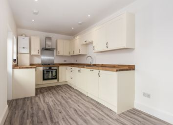 Thumbnail Terraced house for sale in Montgomerie Road, Southsea