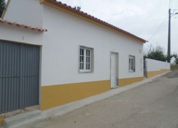 Thumbnail 3 bed property for sale in Bombarral, Silver Coast, Portugal