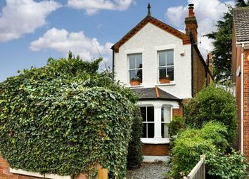 2 bed detached house for sale in Fassett Road, Kingston Upon Thames KT1