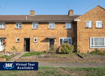 3 bed terraced house for sale in Mulberry Crescent, West Drayton UB7