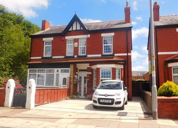 Thumbnail 3 bed property for sale in Rufford Road, Southport