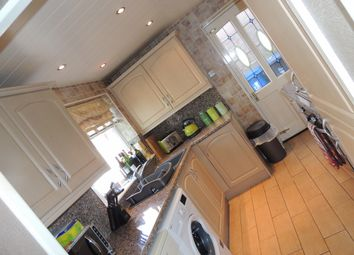 Thumbnail 3 bed detached house to rent in Park Hey Drive, Appley Bridge, Wigan