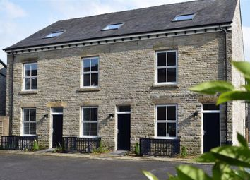 4 bed town house for sale in Hardwick Square South, Buxton, Derbyshire SK17
