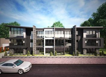 Thumbnail 1 bedroom flat for sale in Barrack Road, Christchurch