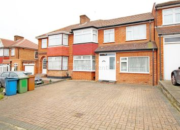 5 bed semi-detached house to rent in Coledale Drive, Stanmore HA7