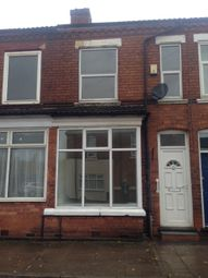 Thumbnail 2 bed terraced house to rent in Manilla Road, Birmingham