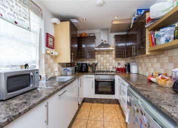 Thumbnail 2 bed flat to rent in Moray Mews, London