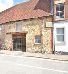 Thumbnail 2 bed flat to rent in Lombard Street, Abingdon