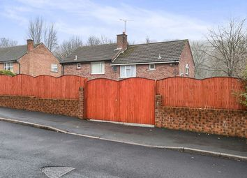 Thumbnail 3 bedroom semi-detached house for sale in Charnley Avenue, Sheffield