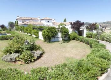 Thumbnail 5 bed country house for sale in Arriate, Ronda, Malaga, Spain