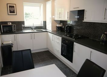 Thumbnail 3 bed semi-detached house for sale in Walbottle Road, Walbottle, Newcastle Upon Tyne