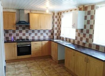 Thumbnail 3 bed semi-detached house to rent in Torfield, Pendeford, Wolverhampton