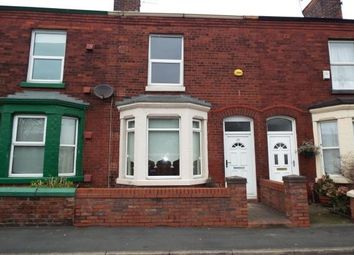 Thumbnail 2 bed property to rent in Green Lane, Seaforth, Liverpool