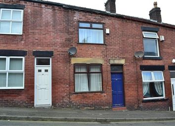 Thumbnail 2 bed terraced house for sale in Gerrard Street, Kearsley, Bolton