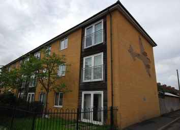 Thumbnail 1 bedroom flat for sale in Filton Avenue, Horfield, Bristol