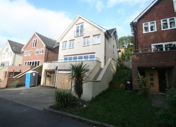 Thumbnail 5 bed town house for sale in Highland Road, Purley