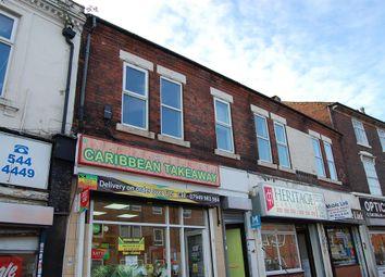 1 bed property to rent in Birmingham Street, Oldbury, West Midlands B69