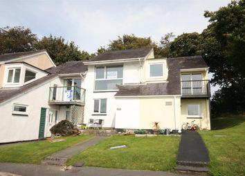 Thumbnail 2 bed terraced house to rent in 21, Ffordd Hebog, Felinheli