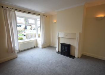 Thumbnail 2 bedroom terraced house to rent in Holme Road, Warley, Halifax
