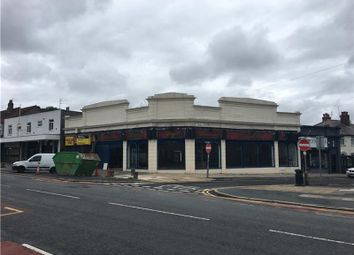 Thumbnail Commercial property to let in 133, Woolton Road, Wavertree, Liverpool, Merseyside, UK