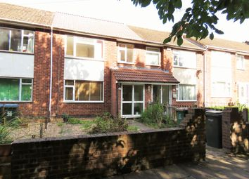 Thumbnail 4 bed terraced house for sale in Dovecote Close, Coundon, Coventry