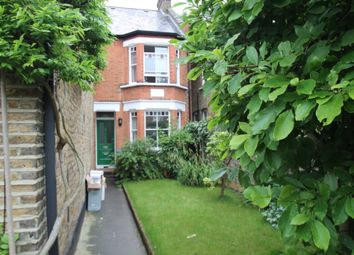 Thumbnail 2 bed terraced house to rent in Kingsfield Road, Harrow