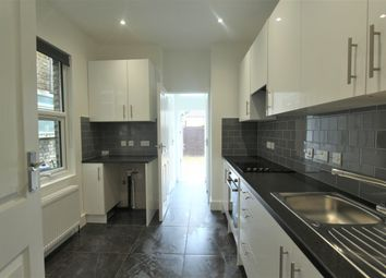 Thumbnail 1 bed flat to rent in St Marks, Enfield